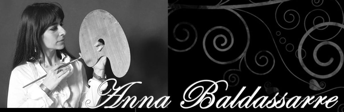 Anna Baldassarre